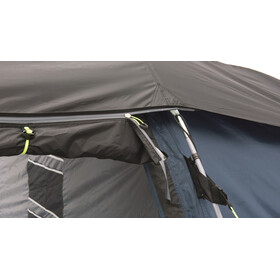Outwell Whitecove 5 Dual Protector